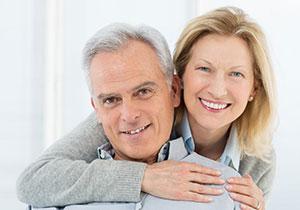 implantat Tandläkare Norrköping
