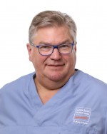 Peter Franzen Tandläkare